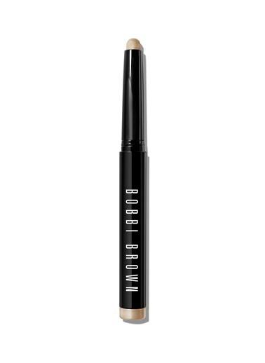 Bobbi Brown Lw Cream Shadow Stick Sunlight Kadın Göz Farı 1.6 Gr Renksiz